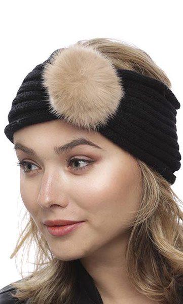 pom_pom_headband