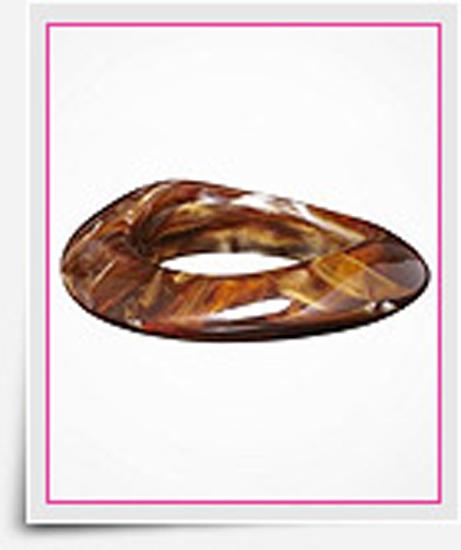 swirl_bracelet